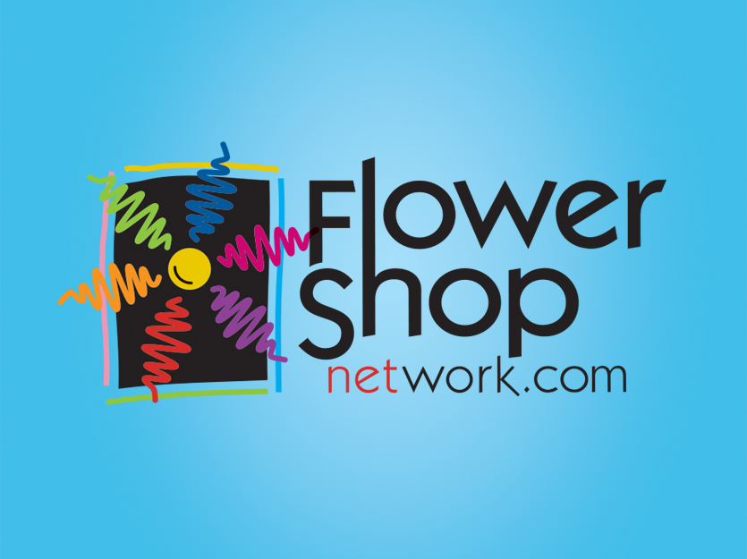 Flower Shop Network – Various Works